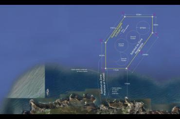 bimep (Biscay Marine Energy Platform)
