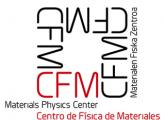 Materials Physics Center - CFM