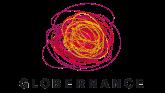 Globernance