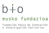 BIOEF - Basque Foundation for Health Innovation and Research
