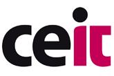 CEIT-IK4