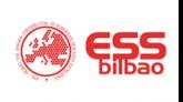 ESS Bilbao