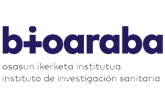 BioAraba Healt Research Institute
