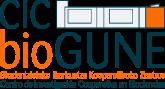 CIC bioGUNE