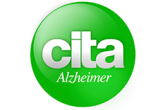 CITA Alzheimer Foundation